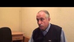 Mehman Əliyev: Azad medianın inkişafı konsepsiyası yoxdur