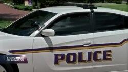 Da li policajci sa fakultetskim obrazovanjem manje koriste silu?
