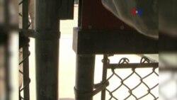 Pentágono presentará plan para cerrar Guantánamo