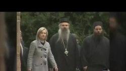 ABŞ-ın yeni dini diplomatiyası