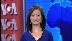 VOA卫视(2013年10月9日 第一小时节目)