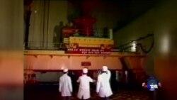 平壤声称核设施全面运营 北京表示不快