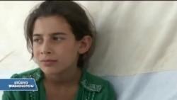 UNICEF: 'Savaşın En Büyük Kurbanı Çocuklar'