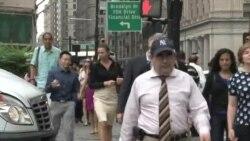 Куда девается нью-йоркский мусор?