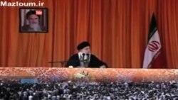 سياست افزايش جمعیت در ایران