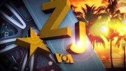 Zulia Jekundu S1 Ep 154: Lady Gaga, Britney Spears, Mariah Carey,Justin Bieber, Selena Gomez ,na Serena Williams