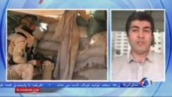 شناسایی و انهدام پایگاه داعش پس از انتشار سلفی