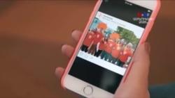 "SHORT VIDEO: ""ZeeMee"" հավելվածը օգնում է թե՛ բուհերին, թե՛դիմորդներին"