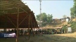 HUMAN RIGHTS WATCH: Pronađeno još 40 uništenih sela Rohinja muslimana