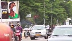 Les Togolais reprennent leur quotidien malgré quelques inquiétudes