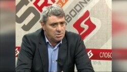 Vokri: Očekujem 3:0 za Albaniju