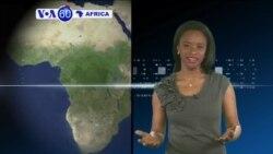 VOA60 AFRICA - DECEMBER 04, 2015
