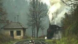 BiH: Banovićki ćiro vozi po redu vožnje