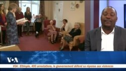 Chronique santé : la réalité virtuelle pour lutter contre la démence
