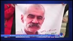 جزئیاتی از موج جدید برخورد با دراویش: مرگ پنج مامور پلیس و بسیج؛ بازداشت ۳۰۰ درویش