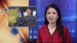 Tư lệnh Hạm đội Thái Bình Dương Hoa Kỳ: 'Trung Quốc nguy hiểm'