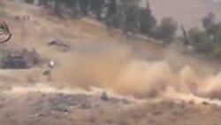 Reakcije na navodno korištenje kemijskog oružja u Siriji: da li je vrijeme za odgovor vojnom silom?