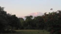 Танзанија планира да изгради жичница на Килиманџаро