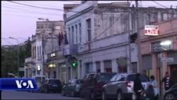 Rruga e Hebrenjve ne Vlore