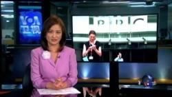 VOA连线(张皓宇):BBC中文部迁香港,员工不满将持续抗议