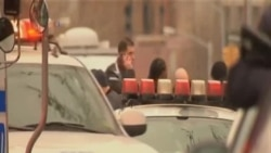 紐約警察局長:葬禮是為了表達悲痛,而非抱怨