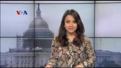 Pengusaha AS Khawatir dengan Ketidakpastian Politik Jelang Pilpres