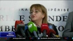 Shqipëri, shkon në 10 numri i të prekurve nga koronavirusi