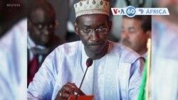 Manchetes africanas 28 setembro: Mali - Moctar Ouane é o novo primeiro-ministro civil