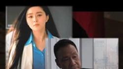 VOA卫视(2013年5月03日 第一小时节目)