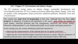 Загаденоста на воздухот - во фокусот пред изборите