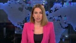 Час-Тайм. Помічник держсекретаря США прибуває із візитом до Києва
