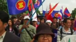 Truyền hình vệ tinh VOA Asia 17/11/2012