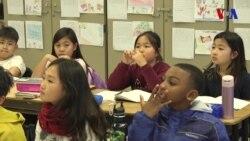 California recupera la educación bilingüe