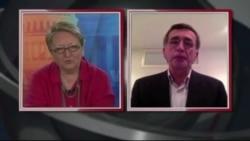 İran Anlaşması Obama İçin Siyasi Başarı