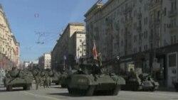 Rusija: Na putu do tenka bez ljudske posade
