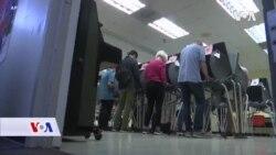 SAD: Poslodavci radnicima olakšavaju glasanje