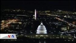 Njuport: Potrebni su nam bolji kandidati za Kongres i izvršnu vlast
