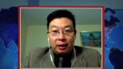 VOA连线:联合国审议中国人权 提出两百条建议