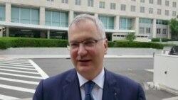 Šutanovac: Srbija samo spolja deluje stabilno