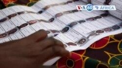 Manchetes africanas 23 junho: Malauianos votaram esta terça-feira na repetição das presidenciais desacreditadas
