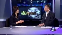 媒体观察:果敢冲突,解放军老兵有无介入?