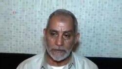 埃及逮捕穆斯林兄弟会精神领袖巴迪