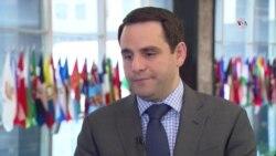 OEA se alista para votar retorno de Venezuela a su seno