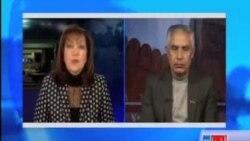 وثیق: پاکستان باید مدارس مذهبی را تحت کنترول درآورد