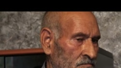 Şuriyyə Zeynalov: Bizi təhlükə gözləyir