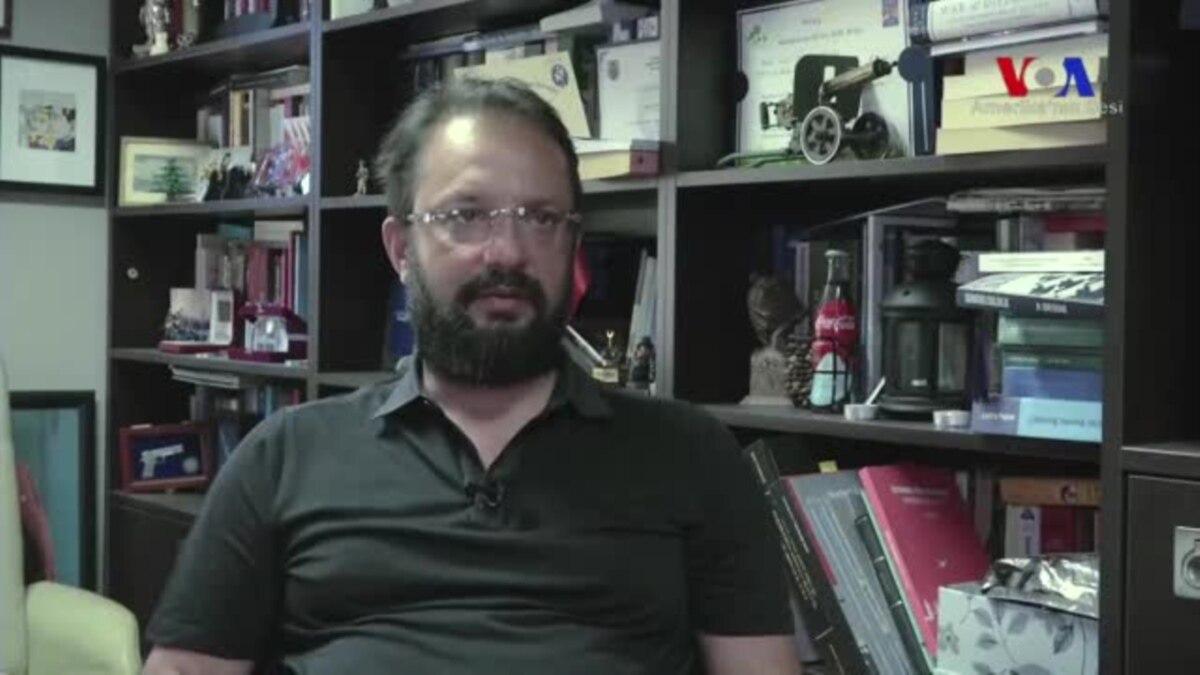 Doç.Dr.Ahmet Kasım Han ile ilgili görsel sonucu