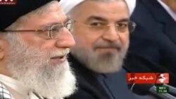 رئیس مجلس خبرگان: قانون امر به معروف، به هیئت حل اختلاف رفته است