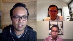 คุยข่าวรอบโลกกับวีโอเอไทย วันพุธที่ 16 กันยายน 2563