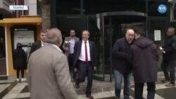 Engelli Belediye Başkanı: 'Birçok Ön Yargıyı Yıktığımı Düşünüyorum'