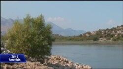 Trashëgimia Krajës